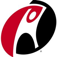 Rackspace akquiriert Tricore Solutions