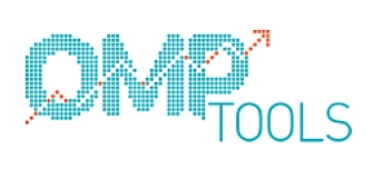 Microsoft zeichnet OMP Tools als Innovator of the Year aus