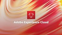 Neue Features für Adobe Experience Cloud