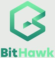 Bison IT Services wird zu Bithawk