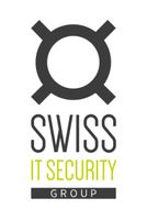 Swiss IT Security kauft GCL-IT