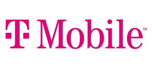 Warren Buffett investiert in T-Mobile