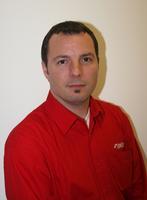 Datacore ernennt Country Manager Schweiz