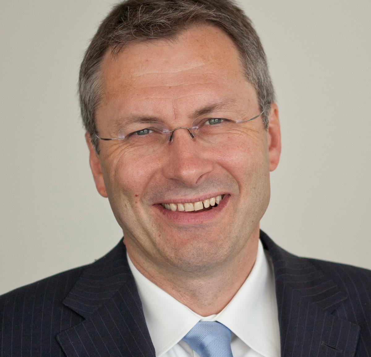 Marcel Walker übernimmt Cloud-Verantwortung bei Swisscom - Marcel_Walker_140625_100613