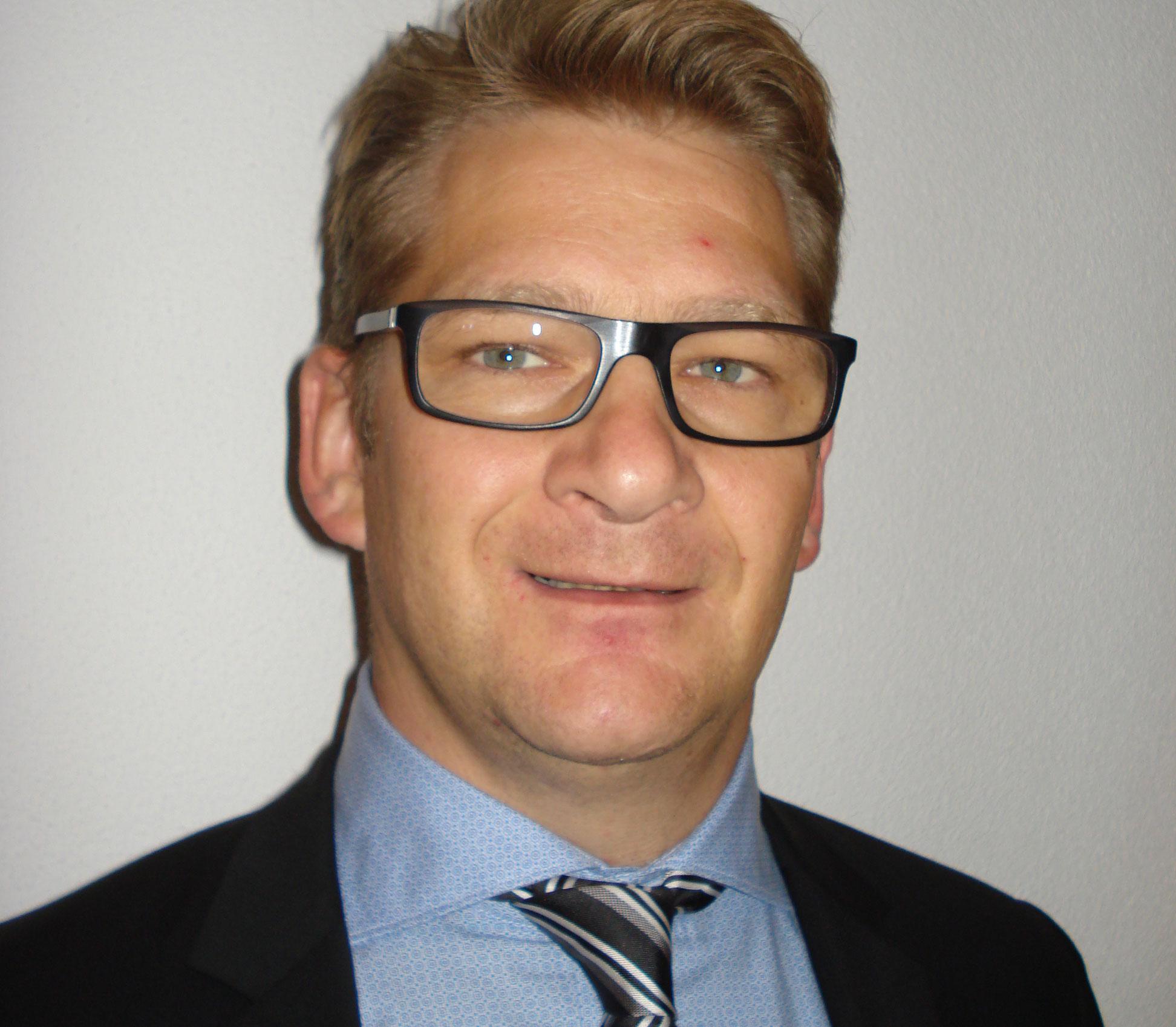 Peter Müller wird Head of Channel bei Ricoh Schweiz - Peter_Mueller_141029_111039