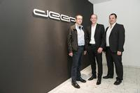 Management-Buy-Out bei Deep
