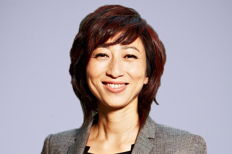 Ringier holt Xiaoqun Clever als Chief Technology and Data Officer