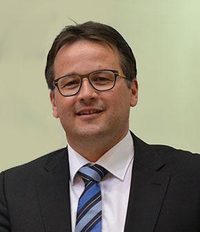 Rolf Stadler verlässt Comsoft Direct - Comsoft_Rolf_Stadler.jpg_150223_080250