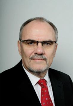Jürgen Brandt