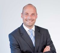 Andreas Hess neuer Area Sales Manager DACH bei Printronix