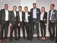 Fortinet ehrt beste Reseller als Swiss Partner of the Year
