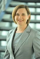 Michelle Stonebank neuer Director Channel Sales & Alliances bei Commvault