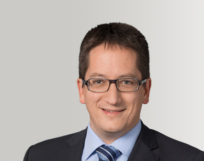 Bedag ernennt Thomas Kummer zum Leiter IT-Business Services