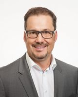 Extreme Networks engagiert Christoph Kälin als Sales Manager Alpine