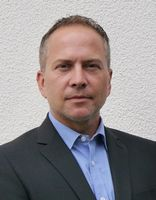 Bitdefender engagiert Markus Zandt als Channel Account Manager DACH