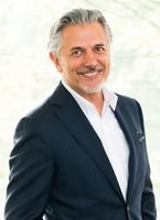Michele Di Pippo wird Senior Sales Director International bei Totemo