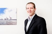 Thomas Gross neuer Sales Director DACH bei Clavister