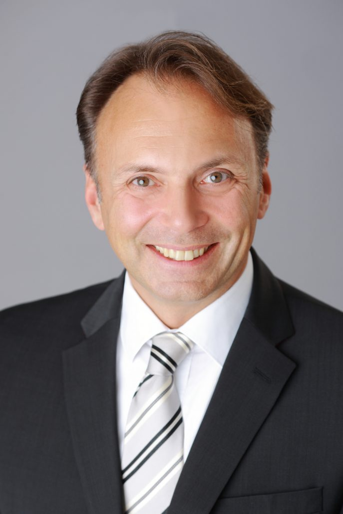 Andreas Rothkamp neuer Vice President DACH bei Skillsoft