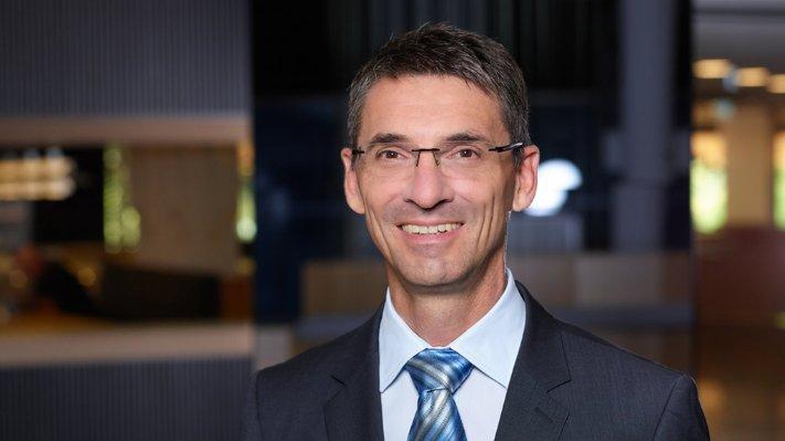 SAP-Vorstand Leuckert verlässt Unternehmen - Kleinemeier-Vertrag verlängert