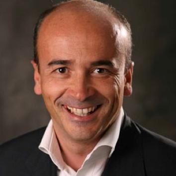 Roberto Casetta wird VP International Sales bei Matrix42