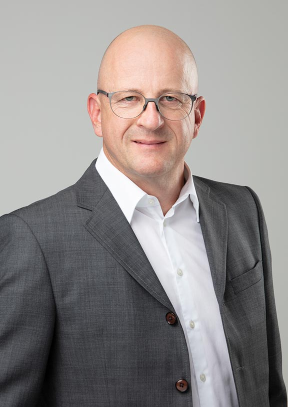 LC Systems hat neuen CEO
