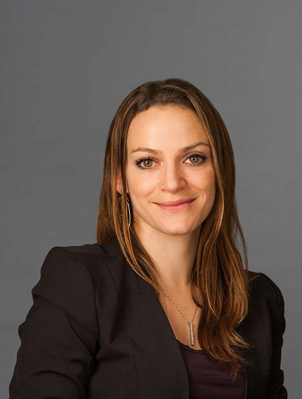 Talend benennt Lauren Vaccarello zum Chief Marketing Officer