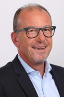 Markus Fleischer neuer Sales Solution Manager DACH bei Kodak Alaris