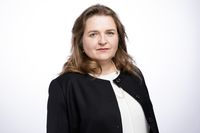 Monika Heinen neue Senior Projects Managerin bei Ironforge