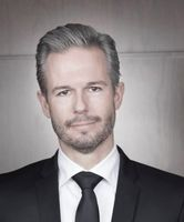 Jesper Trolle wird CEO bei Exclusive Networks