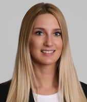Katharina Winkelmann leitet neu das Marketing von Viewsonic in der DACH-Region