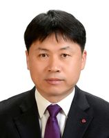 Lyu Jae-Cheol löst Dan Song als CEO von LGs Home Appliance & Air Solutions Company ab