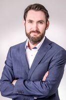 Mathias Widler neuer VP Central EMEA Sales bei Thousandeyes