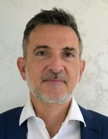 Mauro Valloncini wird Director of Sales bei Littlebit Technology