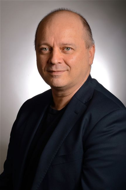 Rob Tribe wird Vice President System Engineering EMEA bei Nutanix