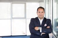 Thycotic ernennt Reza Ghafouri zum Enterprise Sales Executive Manager DACH