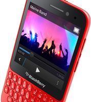 IT Reseller - Blackberry: Fast 6 Milliarden Dollar Verlust