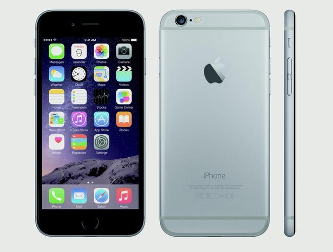 Iphone  Plus Gewinnen