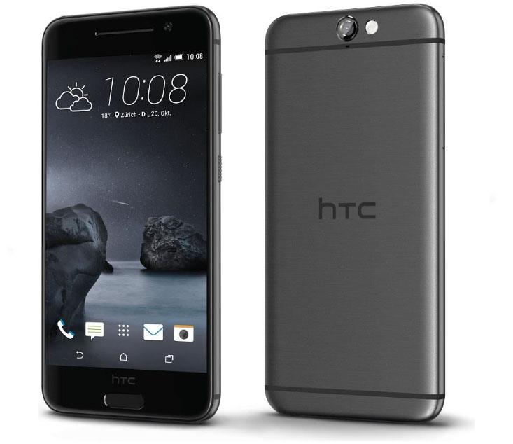 Google auf Einkaufstour: HTC gibt Pixel-Team ab