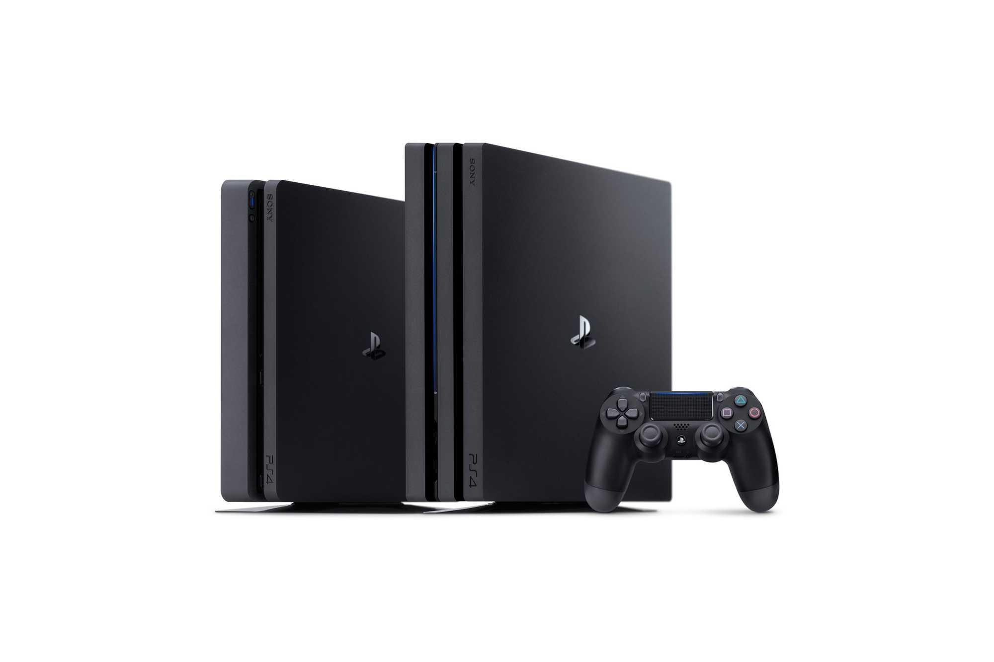 PlayStation 4: Abwärtskompatibilität: Oft gewünscht, selten genutzt - meint Sony