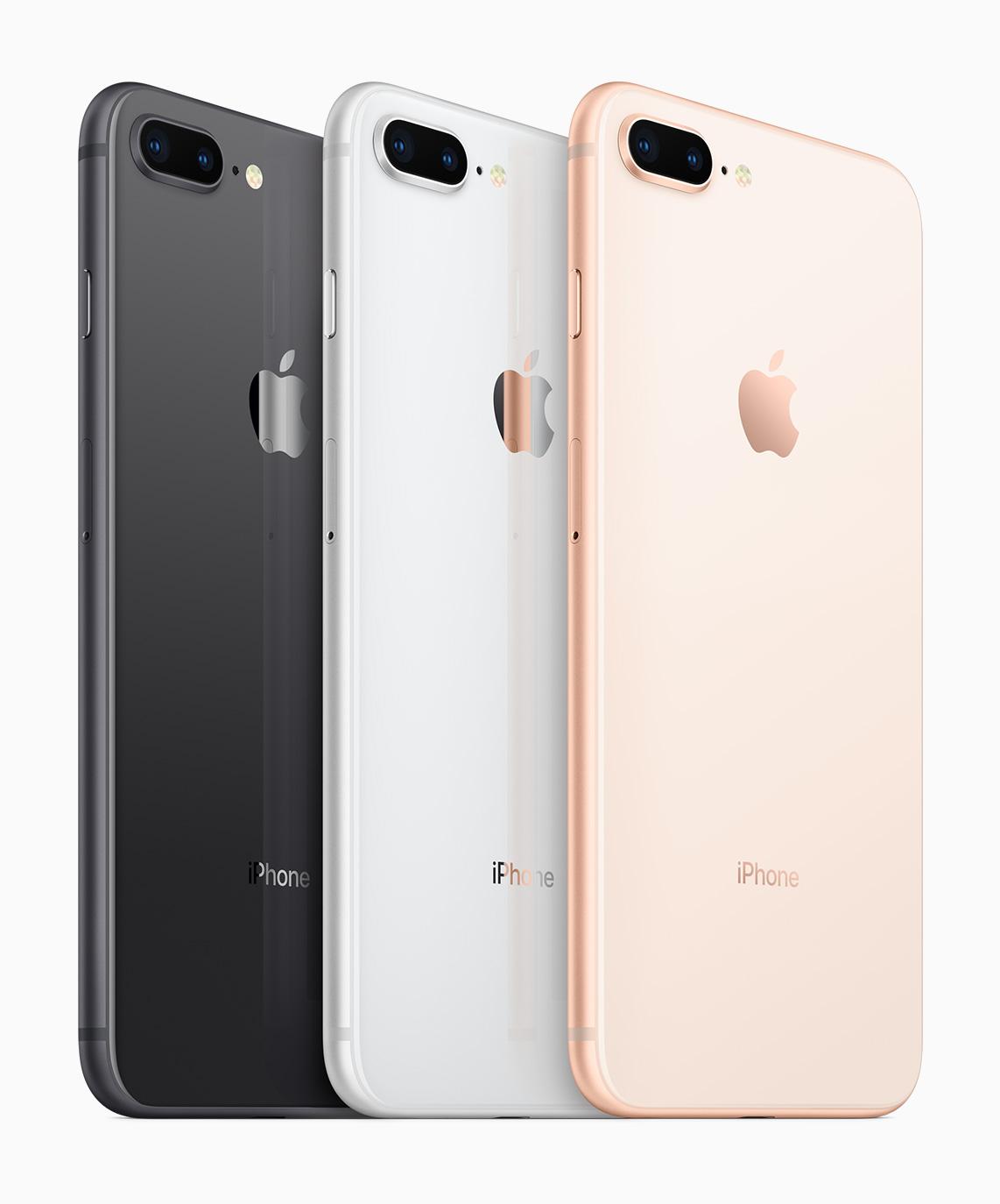 Apple und LG arbeiten gemeinsam an faltbaren Displays