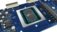 Intel enthüllt AI-Chip Nervana