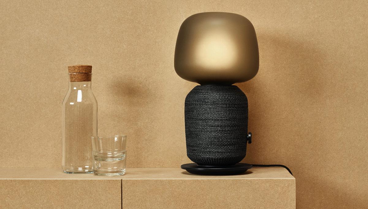 Ikea will stärker auf Smart Home setzen - IT Reseller