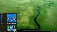Nach Windows-7-Ende: Windows 10 legt beim Marktanteil zu