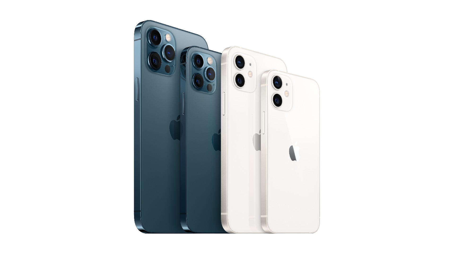 Apple erhöht iPhone-Produktion um 30 Prozent - IT Reseller